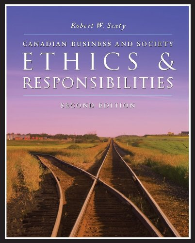 test bank for ethics for the Product description downloadable test bank for ethics and issues in contemporary nursing 4/e canadian edition by burkhardt [instant download exam resource softcopy.