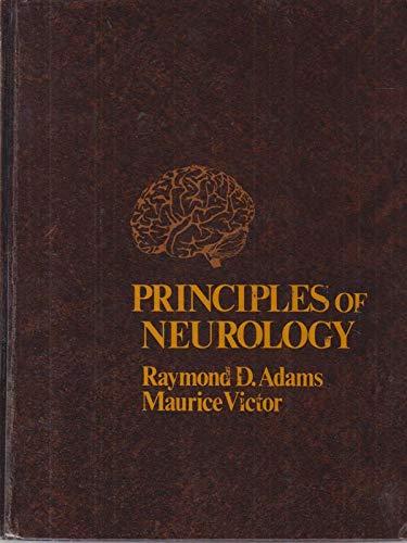 9780070002944: Principles of Neurology