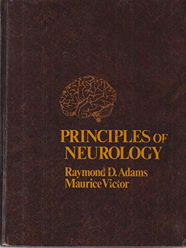 9780070002944: Principles of Neurology