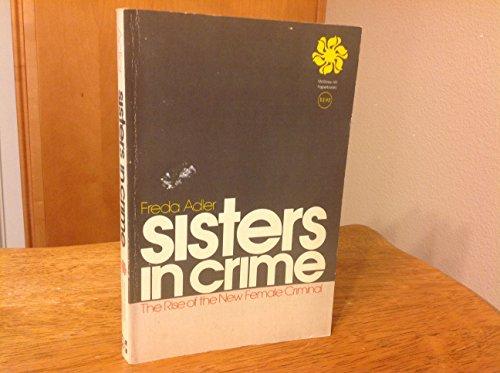 9780070004160: Sisters in Crime