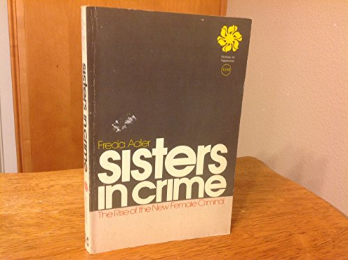 9780070004160: Sisters in Crime
