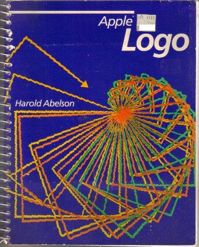 Apple Logo: Hal Abelson