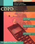 9780070006003: CDPD: Cellular Digital Packet Data Standards and Technology (McGraw-Hill Computer Communications Series)