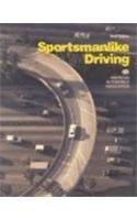 9780070013391: Sportsmanlike Driving (Responsible Driving)
