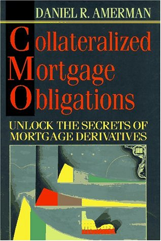 9780070014763: Collateralized Mortgage Obligations: A Guide to CMOs for Traders and Investors