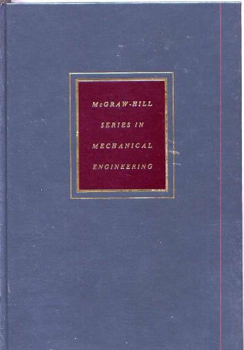 9780070016545: Modern Compressible Flow: With Historical Perspective (McGraw-Hill series in mechanical engineering)