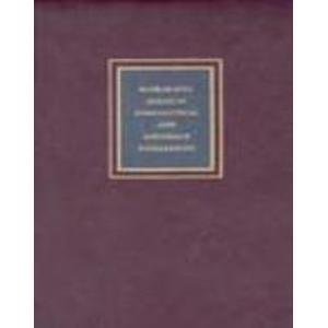 9780070016736: Modern Compressible Flow: With Historical Perspective