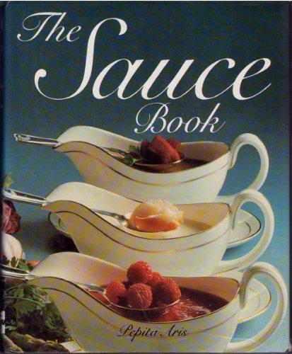 9780070021891: The Sauce Book