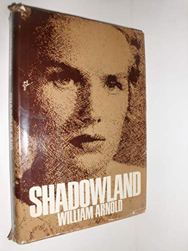 Shadowland: Farmer, Frances] Arnold, William