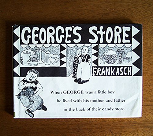 9780070023840: George's Store