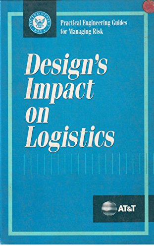9780070025622: Design's Impact on Logistics