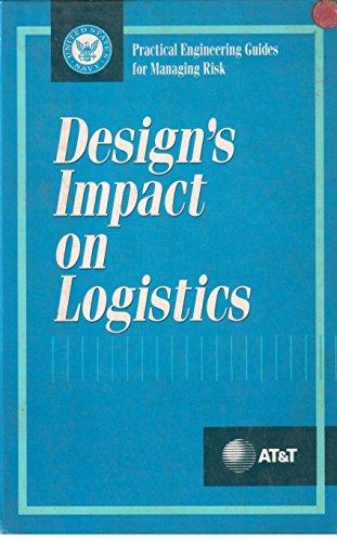 Design's Impact on Logistics: AT&T