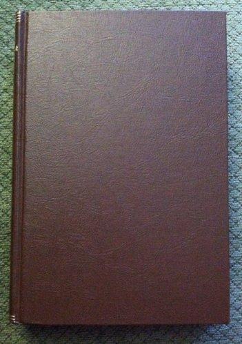 Industrial Wastewater Management Handbook: Azad, Hardam Singh (Editor)