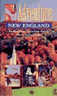 9780070033092: Adventure New England: An Outdoor Vacation Guide