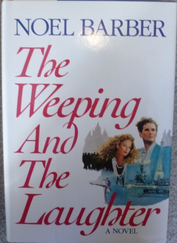 9780070036574: The Weeping and the Laughter