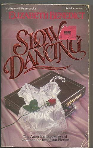 9780070045187: Slow Dancing