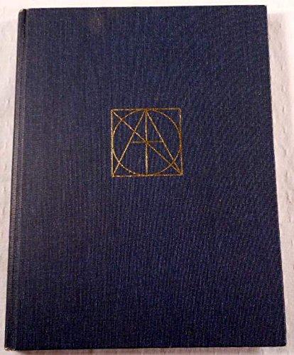 The Elements of Lettering: John Howard Benson;