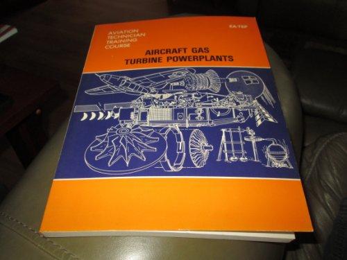 9780070047976: Aircraft Powerplants