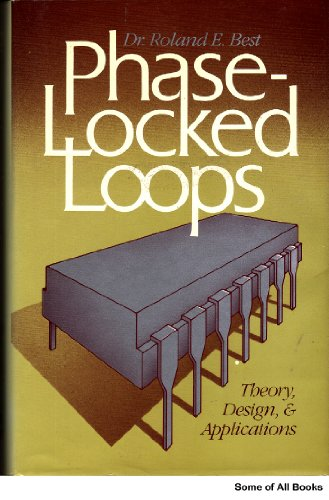 9780070050501: Phase-locked Loops: Theory, Design and Applications