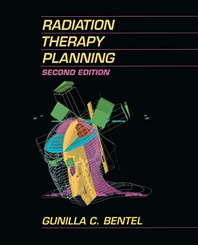 9780070051157: Radiation Therapy Planning