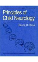 9780070051935: Principles of Child Neurology