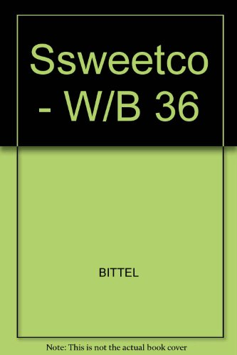 9780070054578: Sweetco: A Resource and Activity File