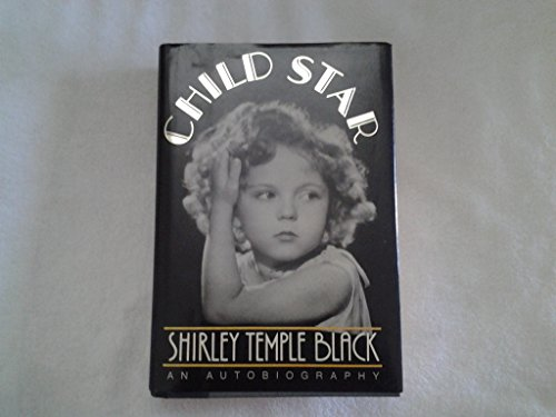 9780070055322: Child Star - an Autobiography
