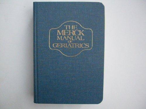 9780070057036: Blakiston's Gould Medical Dictionary