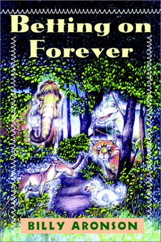 9780070058293: Betting On Forever