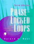 9780070060517: Phase-locked Loops: Theory, Design and Applications