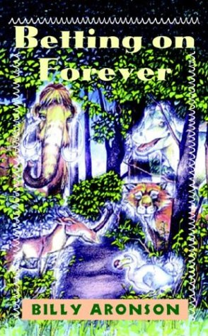 9780070061071: Betting on Forever