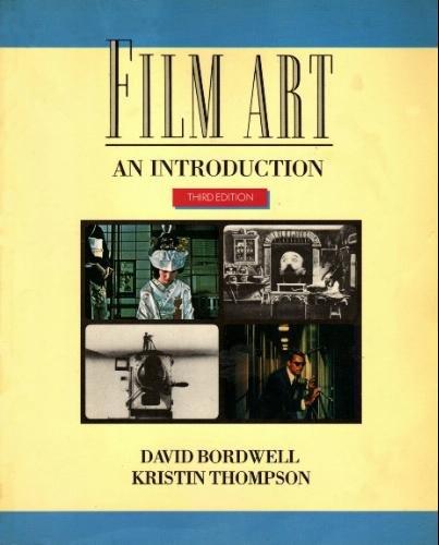 9780070064393: Film Art: An Introduction