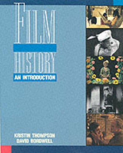 9780070064454: Film History: An Introduction