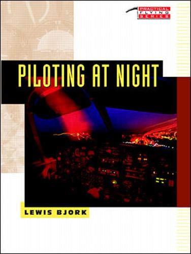 9780070066984: Piloting at Night