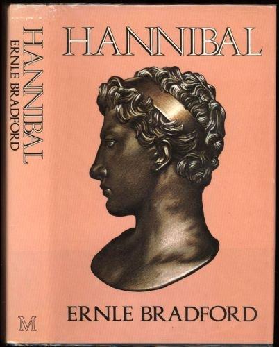 9780070070646: Hannibal