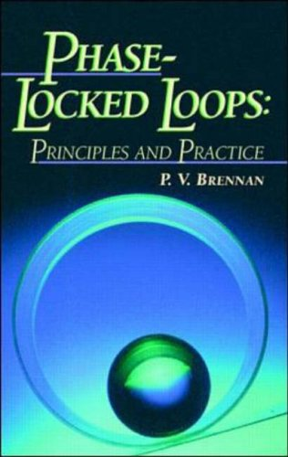 9780070075689: Phase-Locked Loops: Principles and Practice