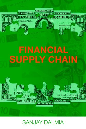 9780070077447: Financial Supply Chain