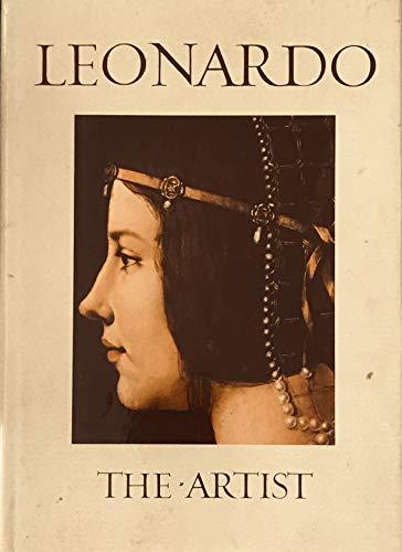 9780070079311: Leonardo the Artist