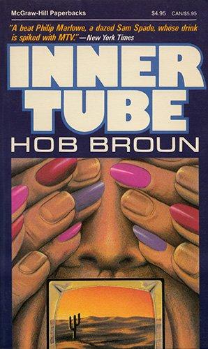 9780070081741: Inner Tube