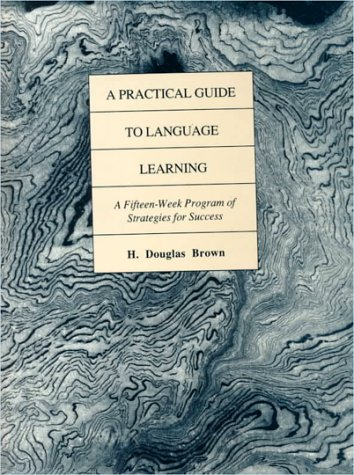 9780070082083: A Practical Guide to Language Learning