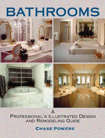 9780070086296: Bathrooms