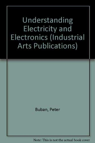 9780070086401: Understanding Electricity and Electronics