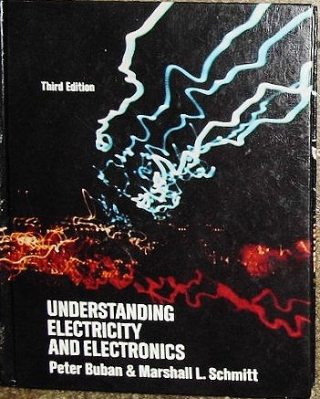 9780070086753: Understanding Electricity and Electronics (McGraw-Hill publications in industrial education)