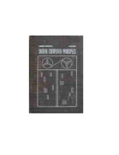 9780070092327: Digital Computer Principles  - AbeBooks