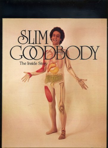 9780070092402: Slim Goodbody, the Inside Story