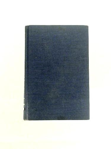 9780070095199: General Meteorology