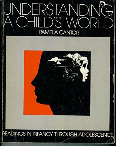 9780070097667: Understanding a Child's World