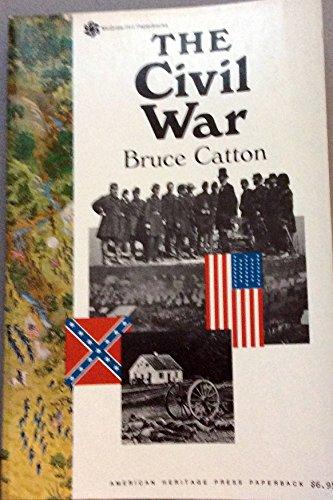 9780070102651: The Civil War