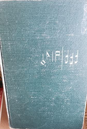 9780070106727: America's Music
