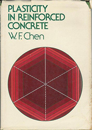 9780070106871: Plasticity in Reinforced Concrete